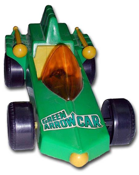arrowcar2